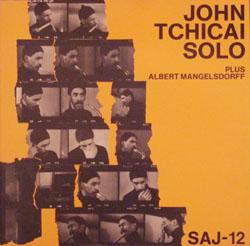 John Tchicai / Solo_d0102724_054249.jpg
