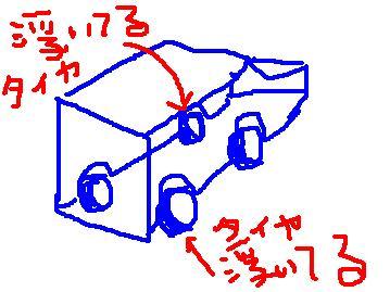 b0052429_1926066.jpg