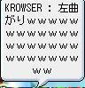 d0125129_18344951.jpg