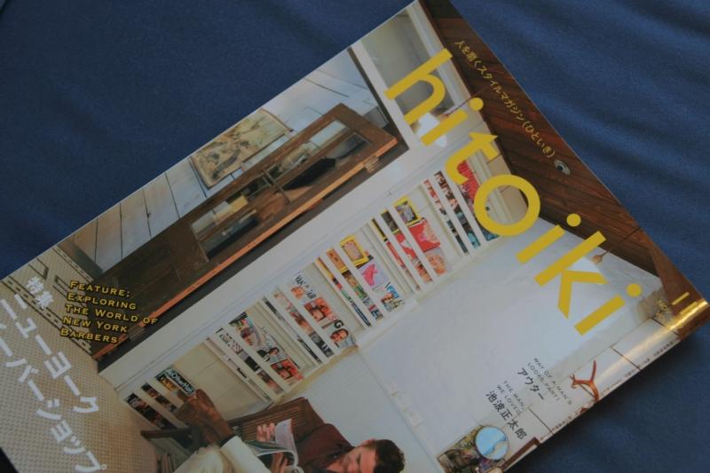 N・Y Barber Shop_c0120834_13492029.jpg