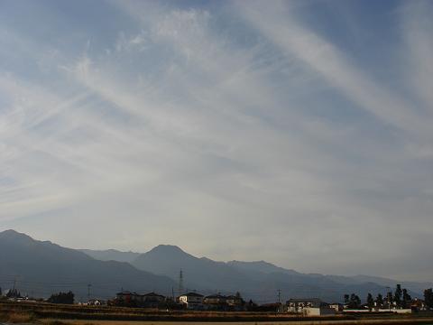 今日も空を見ていた。_a0014840_18551640.jpg