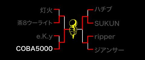c0088753_14541920.jpg