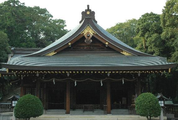竈山神社 (かまやまじんじゃ)_b0093754_23593550.jpg