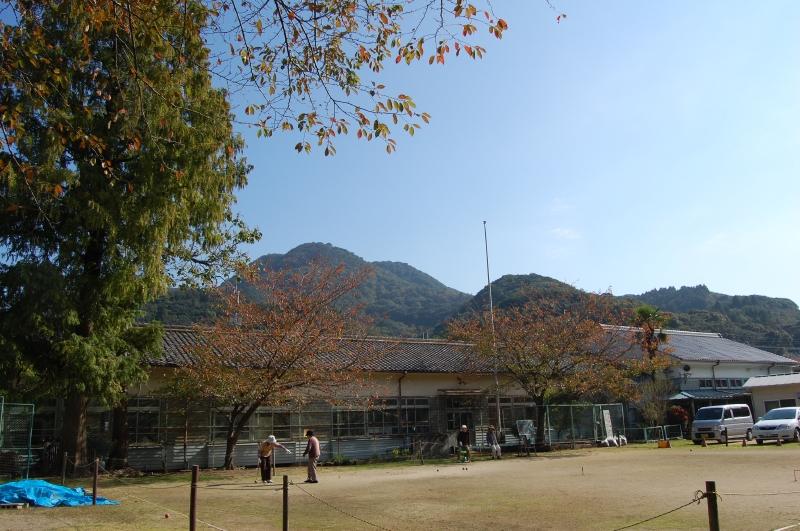 H19年「第1回 ほほえみ」:「大人の林間学校」_c0108460_19245053.jpg