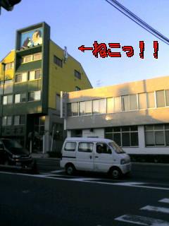 f0089461_0532141.jpg