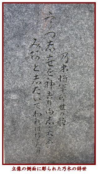 f0117661_8514441.jpg