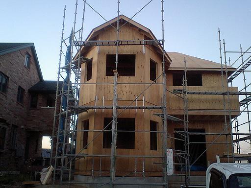 建て方_c0108065_1145352.jpg
