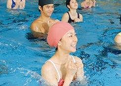 健全な足腰が幸福の源           2007年11月9日_d0083265_083510.jpg