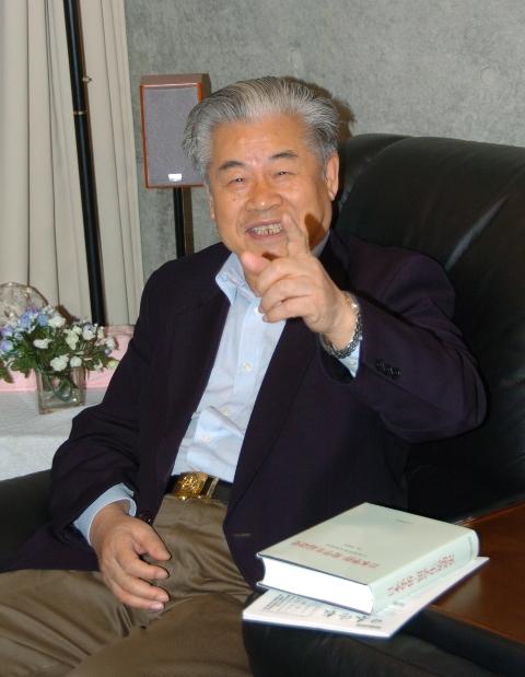 中国社会科学院研究人员赴日交流_d0027795_10112612.jpg