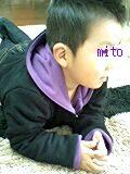 b0100624_15451067.jpg