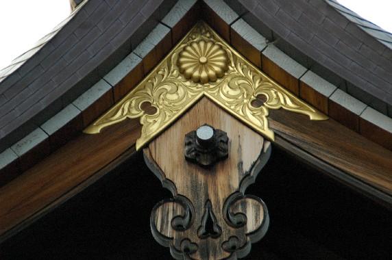 竈山神社 (かまやまじんじゃ)_b0093754_0182836.jpg