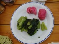 H19年「「山桜テーブル」お披露目パーティー」_c0108460_20373778.jpg
