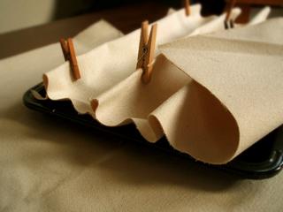 パンマット用に、帆布6番の布を買う_c0110869_1126763.jpg