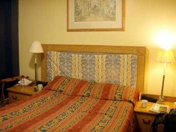 The Hutton Hotel_c0032193_844107.jpg