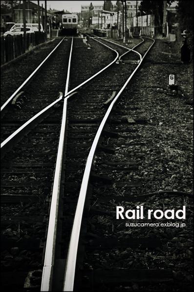 線路は続くよ、どこまでも_f0100215_1525870.jpg