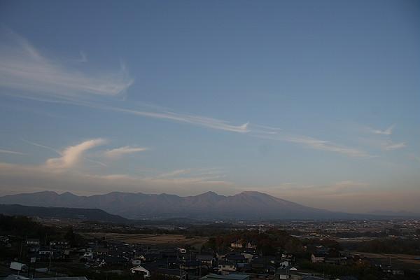 軽井沢 2_d0026817_20122279.jpg