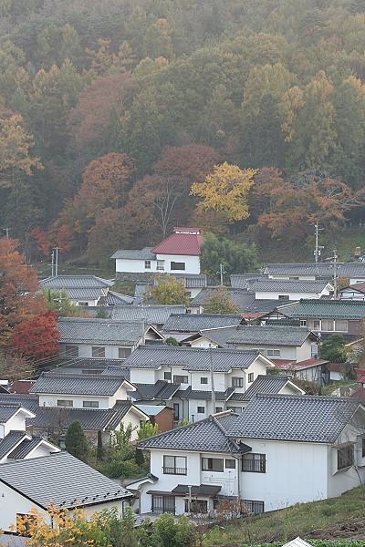 軽井沢 2_d0026817_2035243.jpg