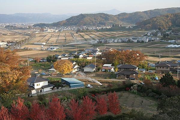 軽井沢 2_d0026817_2041163.jpg