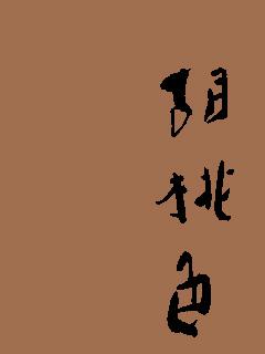 b0075826_042017.jpg