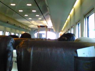 北九州へ移動中_d0004728_12465127.jpg
