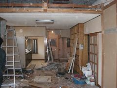賃貸物件の改修2_d0059949_1121037.jpg