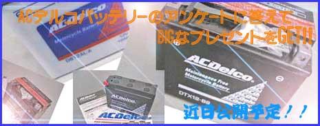 c0086965_1834736.jpg