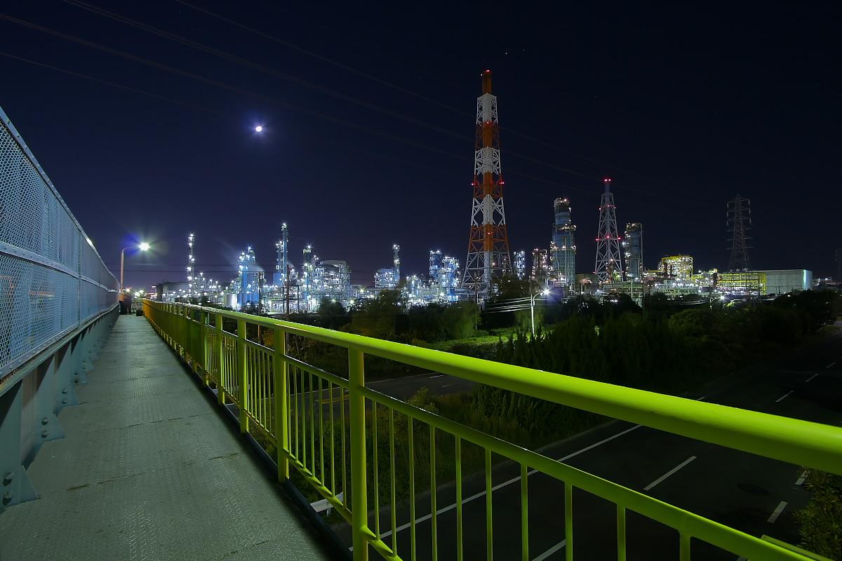 工場 萌え 4_f0021869_2312359.jpg