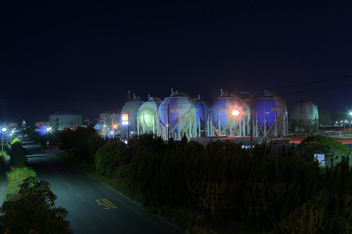 工場 萌え 4_f0021869_231517.jpg