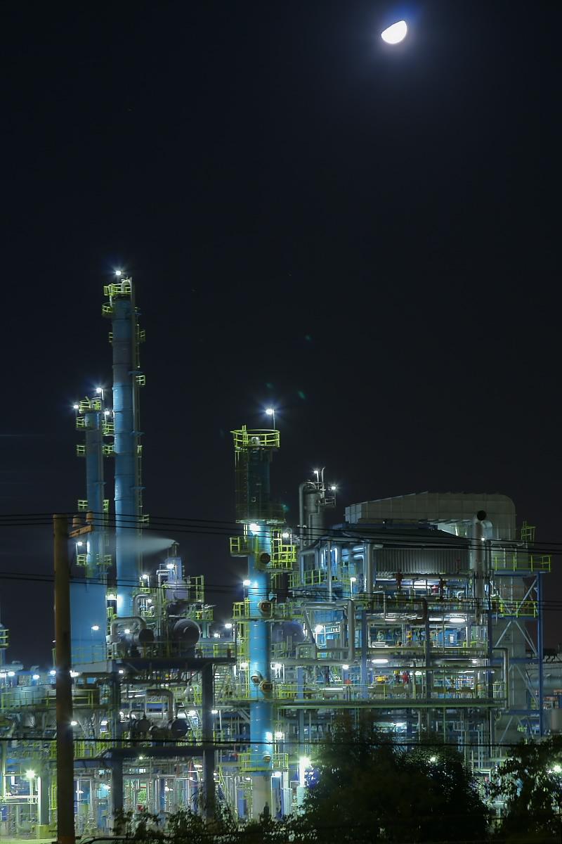 工場 萌え 4_f0021869_2321096.jpg