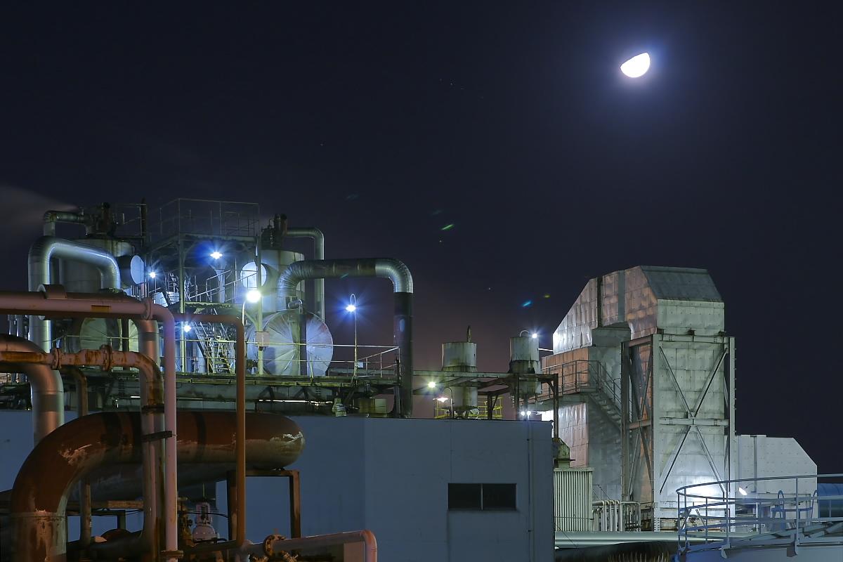 工場 萌え 4_f0021869_2332377.jpg