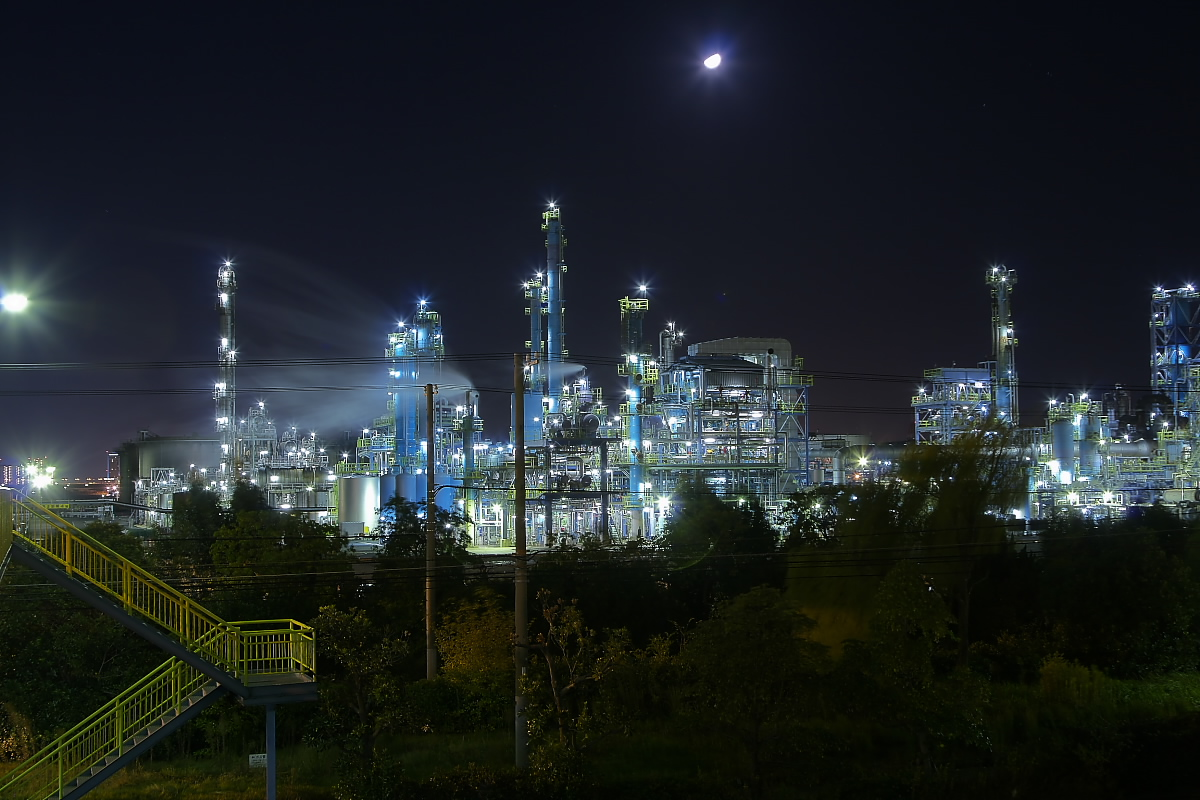 工場 萌え 4_f0021869_238672.jpg