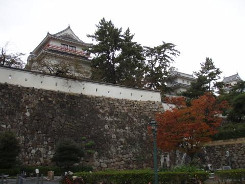福山城_a0077071_1553166.jpg