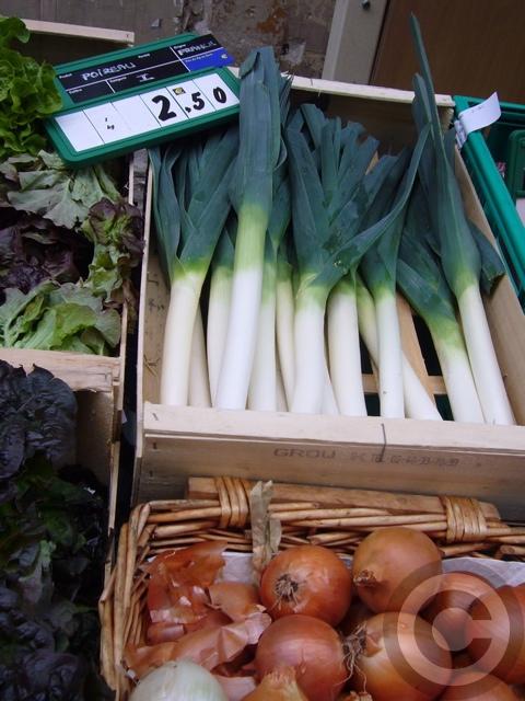 ■街角の野菜たち(サンジェルマン界隈)_a0014299_714624.jpg