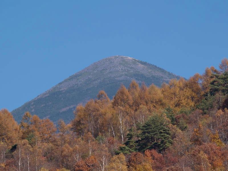 秋たけなわの富士見高原と原村_c0137403_185469.jpg