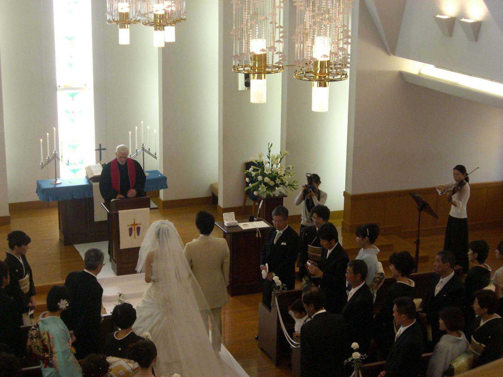 結婚式×4_d0118021_2336796.jpg