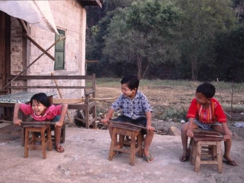 ミャンマーの笑顔10_c0098222_1321412.jpg