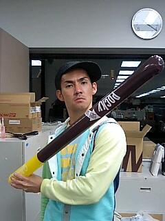 「ポッキー&プリッツの日文化祭スペシャルライブ」_f0056929_22184925.jpg