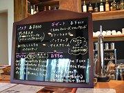 GROVE CAFEでランチ_f0019247_20523919.jpg