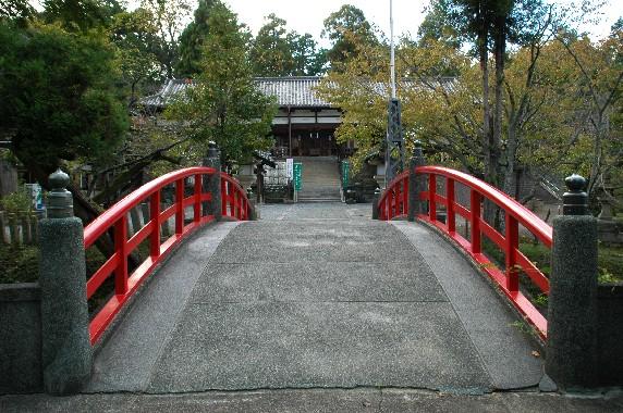 伊太祁曽神社 (いたきそじんじゃ)_b0093754_043979.jpg