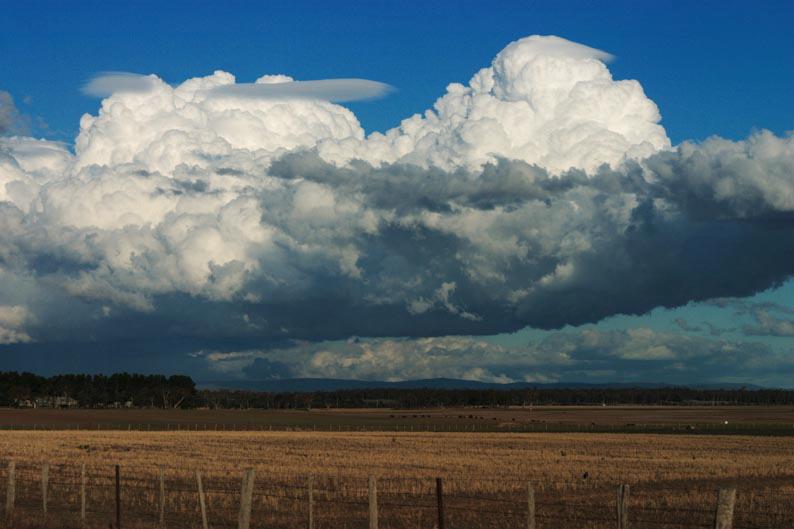 完璧なる雲を求めて 最終回 ーーー 画家、フィリップ・ウルフハーゲン _f0137354_16351642.jpg
