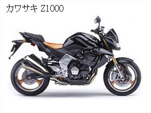 b0095299_0294822.jpg