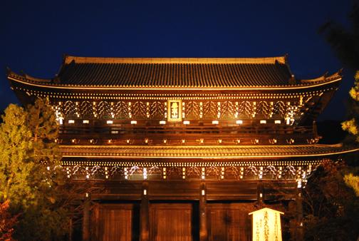 桃山文化絵巻、狩野永徳_f0099102_23451510.jpg