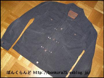 b0080809_2229446.jpg