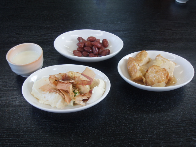 豆腐料理_f0027009_20183275.jpg