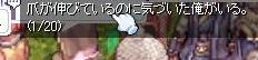 b0098610_1435503.jpg