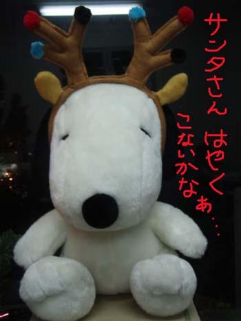 ☆かんせー☆_b0116722_004321.jpg
