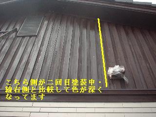 f0031037_1613810.jpg