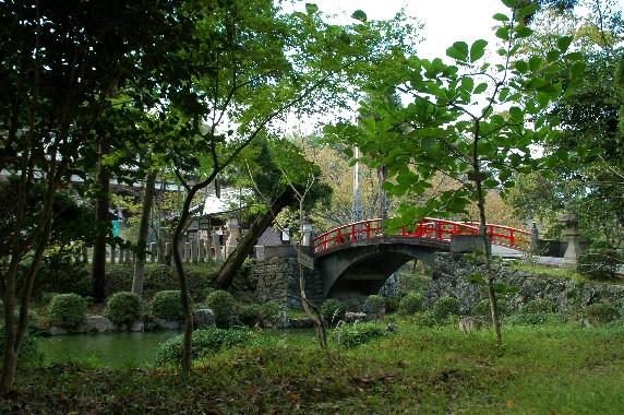 伊太祁曽神社 (いたきそじんじゃ)_b0093754_013842.jpg