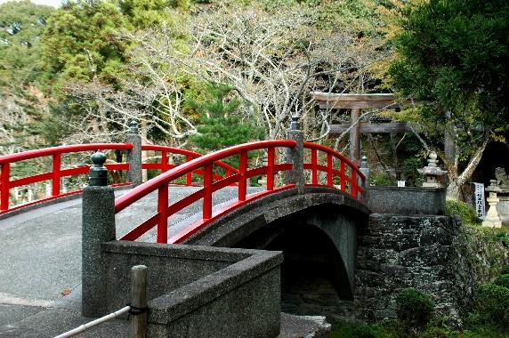 伊太祁曽神社 (いたきそじんじゃ)_b0093754_025642.jpg