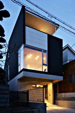 建築家が設計した住まいが2邸も見学できる!_c0093754_15403045.jpg